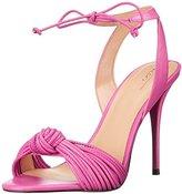 Aldo Women's Lyvie Dress Sandal