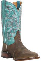 "Dan Post Boots Cowgirl Certified 11"" San Michelle DP2863"" (Women's)"