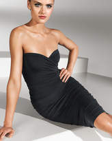 Wolford Fatal Wool Dress