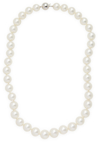 South Sea Cultured Pearl Necklace