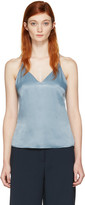Won Hundred Blue Selina Camisole