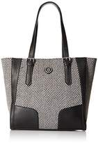 Tommy Hilfiger Tote Bag for Women Elise
