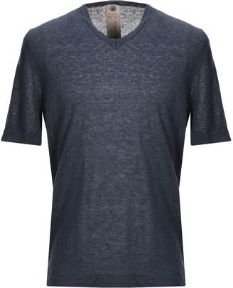 H953 T-shirts