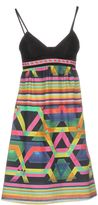 Custo Barcelona Short dresses