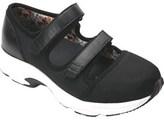DREW Women's Solo Athletic Shoe.