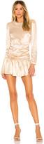 House Of Harlow x REVOLVE Sheena Dress