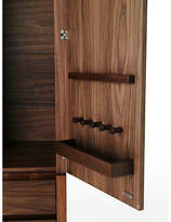 Design Within Reach Matera Armoire