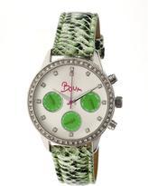 Boum Serpent Collection BM2405 Women's Watch