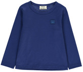 Acne Studios Mini Nash T-Shirt