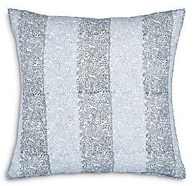 John Robshaw Geruka Decorative Pillow, 22 x 22