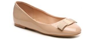 Journee Collection Kim Ballet Flat