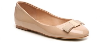 Journee Collection Kim Ballet Flat