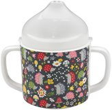 SugarBooger by O.R.E. Sippy Cup - Hedgehod - 6 oz