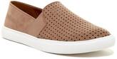 Susina Rizzo Slip-On Sneaker