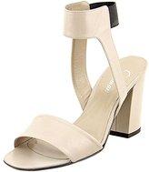 Delman Women's Abbie Dress Sandal