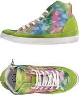 Jijil High-tops & sneakers - Item 11213876