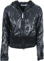 adidas by Stella McCartney Run Hooded Jacket