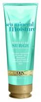 OGX Sea Mineral Moisture Surge Deep Hair Treatment - 6.7 fl oz