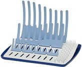Dr Browns Dr. Brown's Universal Drying Rack - Blue