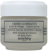 Sisley Paris Gentle Facial Buffing Cream With Botanical Extracts