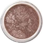 Avani Eye Shadow Shimmering Powder SP 60, 0.1 Ounce