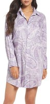 Lauren Ralph Lauren Women's Sleep Shirt