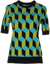 Michael Kors Sweaters - Item 39689480
