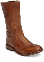 Bed Stu Women's Annette Textured Boot