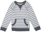 Splendid Little Boy Active Pullover