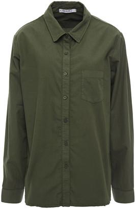 Stateside Cotton Shirt