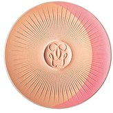 Guerlain 'Terracotta Joli Teint' Bronzing Powder - 00 Blondes Clair