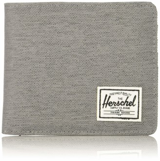 Herschel Roy + Coin XL RFID Wallet