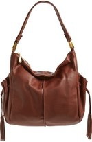 Hobo 'Tempest' Leather Bag
