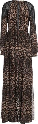 John Richmond Long dresses