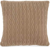 "Croscill Summit 18"" Square Decorative Pillow"
