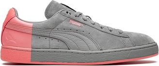 Puma x Staple 'Pigeon' low-top sneakers