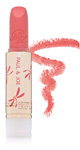 Paul & Joe Limited-Edition Lipstick Refill - Natural - Venus (005)