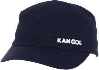 Kangol Unisex-Adult's Cotton Twill Army Cap