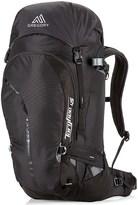 Gregory Targhee 45L Backpack - Internal Frame