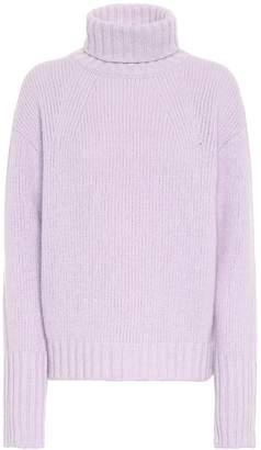 Philosophy di Lorenzo Serafini Wool-blend sweater