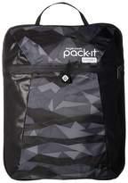 Eagle Creek Pack-It Sporttm Wet Dry Fitness Locker Wallet