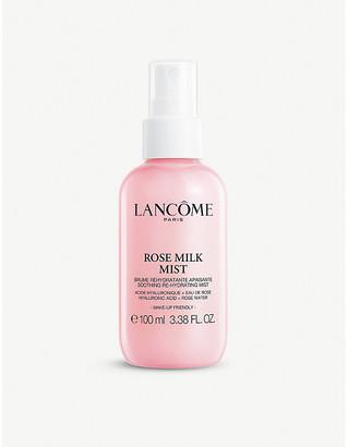 Lancôme Rose Milk Mist 100ml