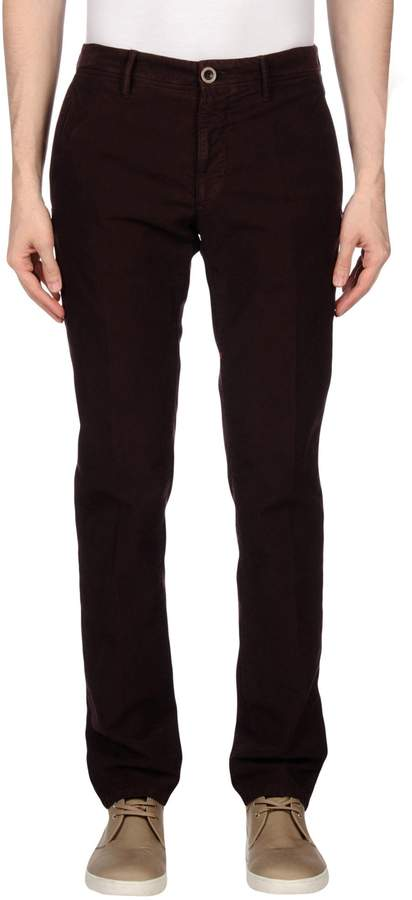 Incotex Casual pants - Item 13003655