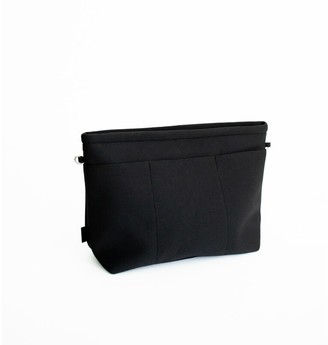 Bag and Bougie Tote Insert