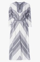 Derek Lam Dolman Dress
