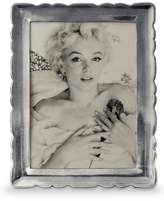 Match Pewter Pewter Carretti Frame-5x7