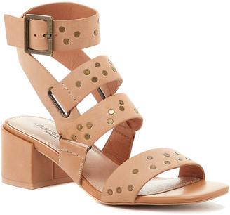 Kelsi Dagger Brooklyn Seabring Leather Sandal