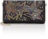 Christian Louboutin Women's Boudoir Chain Wallet