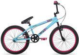 RAD Virtue Girls BMX Bike 20 Inch Wheel