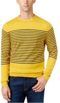 Tommy Hilfiger Mens Knit Pullover Sweater 923 XL